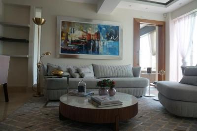 Apartamento nuevo en Villa Olga 165mts con Ascensor