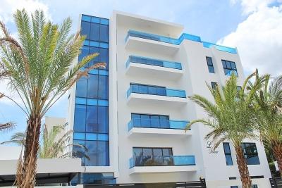 Apartamento renta la rinconada con linea blanca
