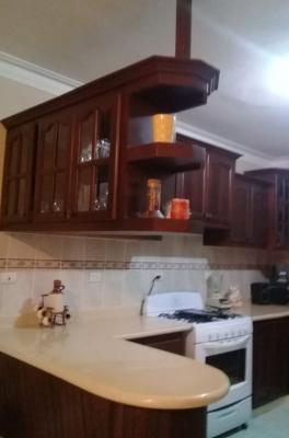 Citymax Vende Apartamento en Cerro Hermoso, Santiago