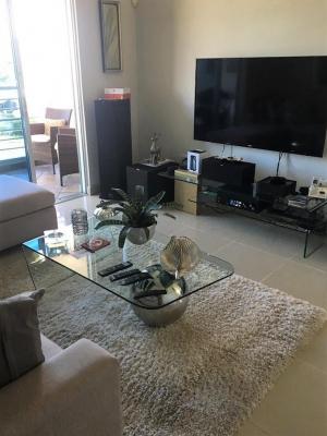 Cómodo Apartamento en Venta en Villa Olga SANTIAGO