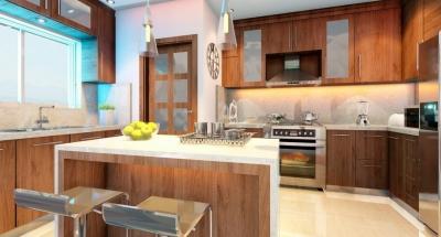 Excelente apartamento de VENTA en Los Álamos, SANTIAGO.