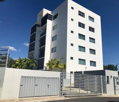 Citymax vende hermoso apartamento e residencial maranta