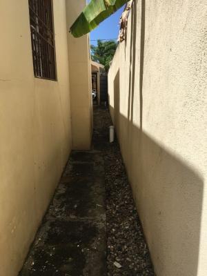 CITYMAX vende casa en el dorado II SANTIAGO REP. DOM.