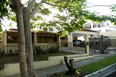 CITYMAX Vende Apartamentos En Los Laureles SANTIAGO