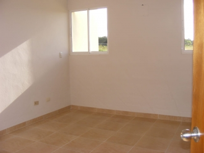 CITYMAX Vende Apartamento en Los LLanos de Gurabo