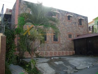 Casa en Oferta Santiago