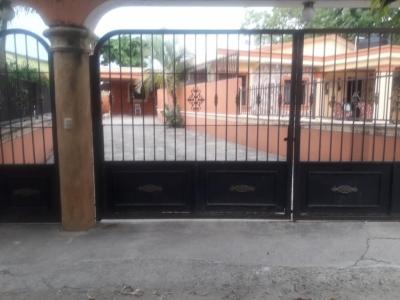 Casa en VENTA en Brisas del Este, Santiago, R.D.