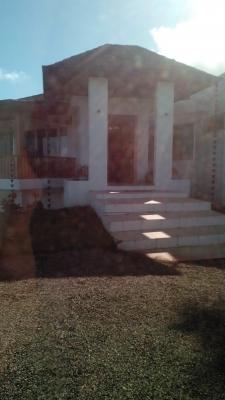 Espectacular Villa Sajo.
