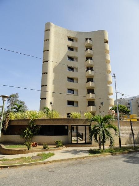 Catia La Mar - Apartamentos