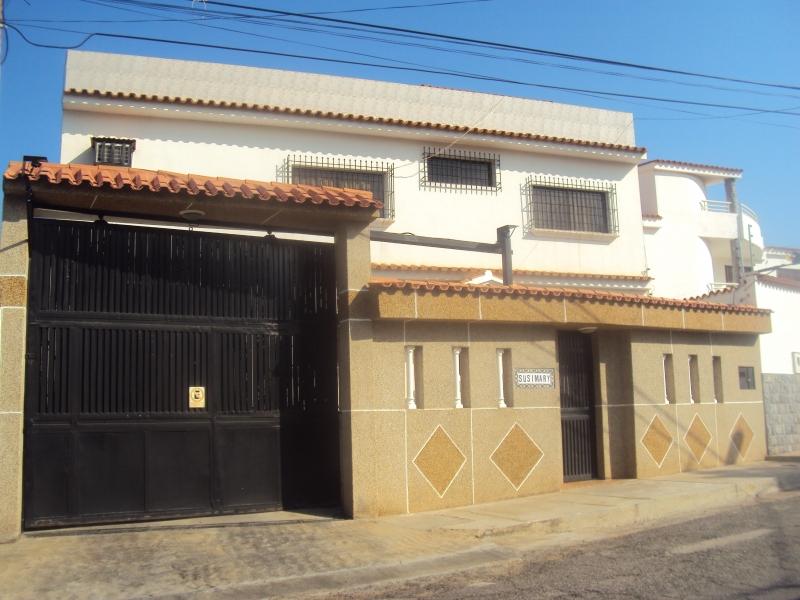 Catia La Mar - Casas o TownHouses