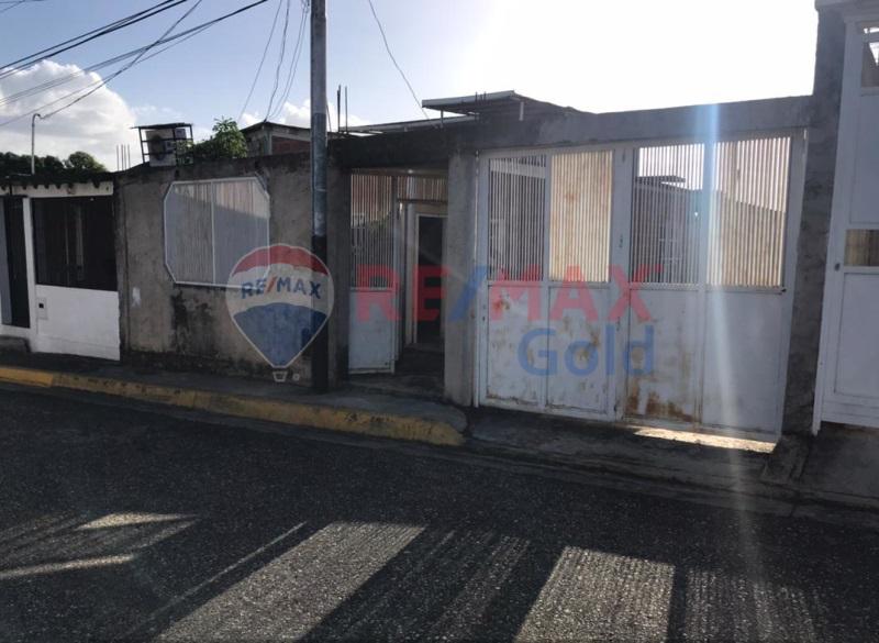 San Francisco de Yare - Casas o TownHouses
