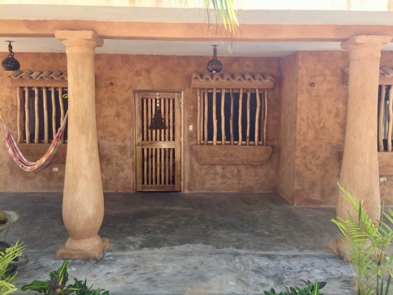 El Hatillo - Casas o TownHouses