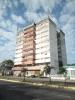 Araure - Apartamentos