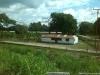 Araure - Haciendas y Fincas