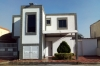 Araure - Casas o TownHouses