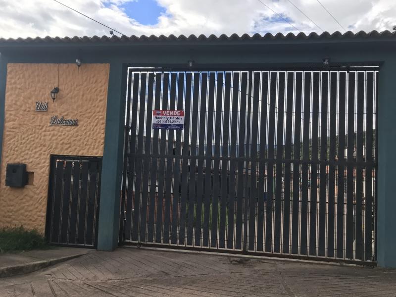 San Rafael de Cordero - Casas o TownHouses