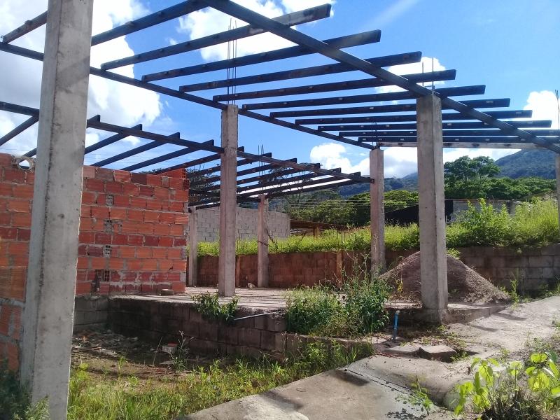 San Rafael de Cordero - Terrenos y Parcelas