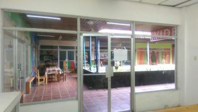 Locales comerciales San José Centro