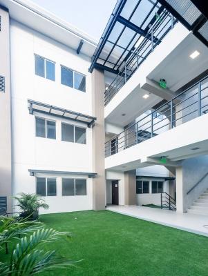 CityMax Alquila Apartamento Nuevo 1 dormitorio en Sabana