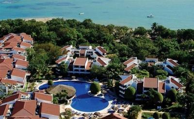 CityMax Vende Importante Hotel de Puerto Plata- Rep. Dom.