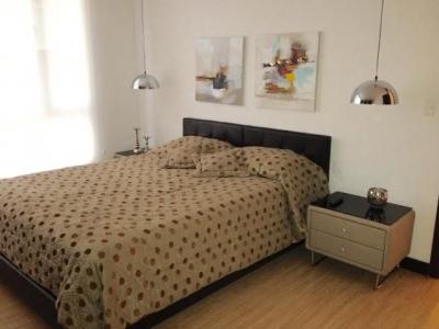 Rento Hermosa y Elegante Suite A Estrenar en Exclusivo Sector Republica De El Salvador