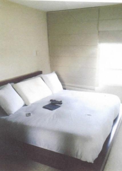 Venta Departamentos de hasta 3 dormitorios Sector La Carolina