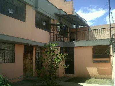 Excelente departamento de venta en Calderón de 3 dormitorios en sector tranquilo y cerca de todo