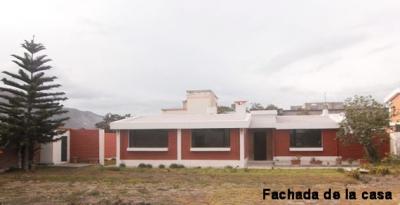 Arriendo casa Pomasqui, sector Club de Liga, 192m2 de construcción $400 Inf: 2353232, 0997592747