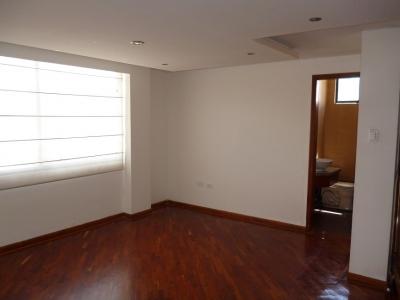 Vendo Apartamento 2 dormitorios en Ponceano