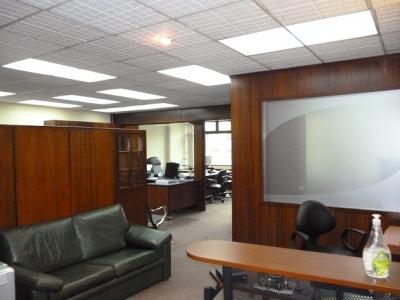 Quito, Oficina, Venta, Amoblada, República, Pradera