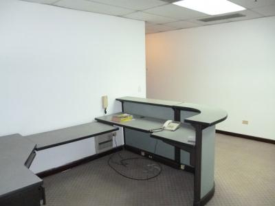Oficinas en Venta Ave. 12 de octubre y Cordero