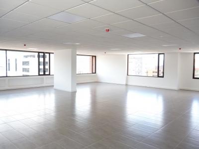 Oficinas en Venta de estreno sector La Paz