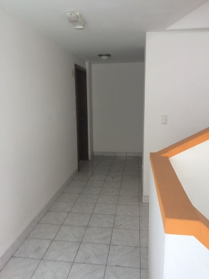 Arriendo Departamento 2 dormitorios 0995067315