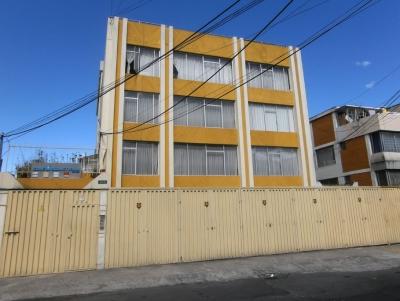 Arriendo departamento Quito, sector Mariana de Jesús, cerca a Mall El Jardín $400 Inf: 2353232,0997592747,0992758548