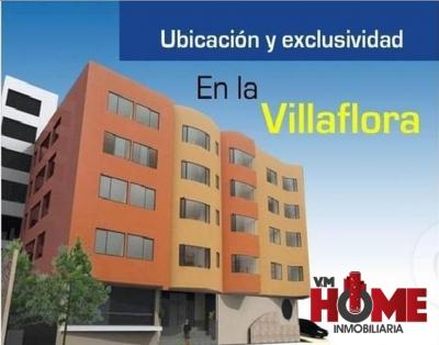"""VENDO LOCAL COMERCIAL DENTRO DE EDIFICIO DE DEPARTAMENTOS SECTOR """"LA VILLAFLORA"""""""