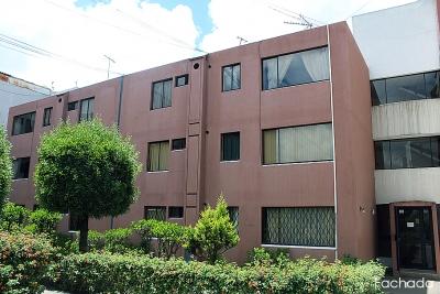 Dos Hemisferios, departamento primer piso de 3 dormitorios al mejor precio $56.000 Inf: 2353232, 0997592747, 0992758548