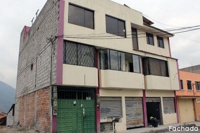 Departamento en Carcelén, arriendo por estrenar,3 dormitorios $290 Informes: 2353232, 0997592747, 0992758548