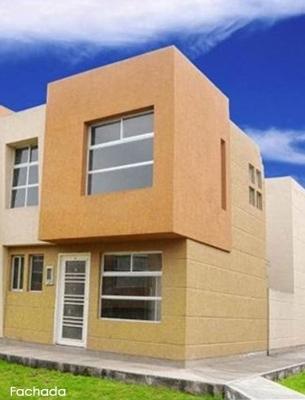 Casa San Antonio de Pichincha, esquinera con proyección para realizar ampliación , conjunto Vallesol 2 $58.000 Ventas: 2353232, 0997592747, 0992758548