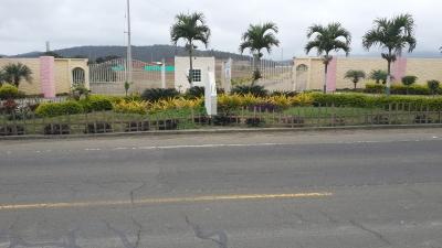 terreno puerto cayo Manabi lotizacion cayo beach