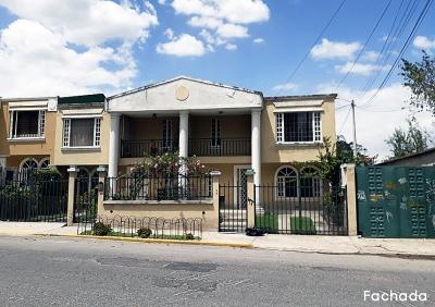 Arriendo casa Conjunto England Garden, calle Giovanny Calles, sector Panamericana Norte $350 Inf: 2353232, 0997592747, 0992758548