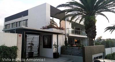 Arriendo departamento en Cumbayá, cpnunto Armonnia, 147m2 Oportunidad $1.000 incluye condominio 2353232, 0997592747, 0992758548