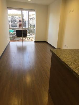 Suite, Edificio Kotnetti 10 piso