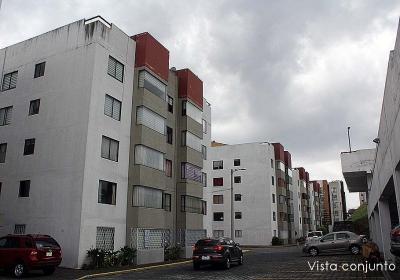 Departamento Pinar Alto, Ciudad Occidente, cerca al Centro Comercial EL Bosque $77.000 2353232, 0997592747,0992758548