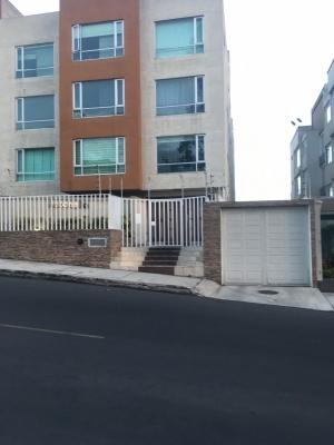 Hermoso y acogedor departamento en Ponceano Alto