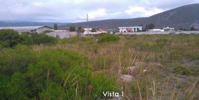 Terreno San Antonio de Pichincha, Cooperativa Huasipungo, esquiner, 3.080m2 $180.000 Inf: 2353232,0997592747,0992758548