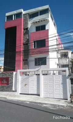 Vendo departamento Ponceano, edificio San Mateo, 3 dormitorios, planta baja $107.000 negociable 2353232,0997592747,0958838194