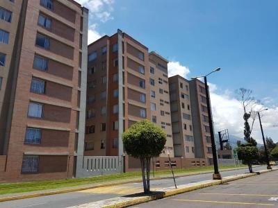 Arriendo Duplex seguro y con excelente ubicación al sur de Quito