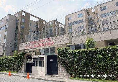 Conjunto Villaurbana en Ponceano, vendo bonito departamento 3 dormitorios, primer piso $74.000 Ventas: 2353232,0997592747,0958838194