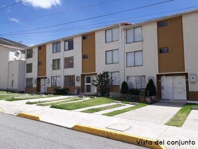 Arriendo casa La Campiña.3 pisos,120m2 de construcción sector Pomasqui $320 Inf: 2353232,0997592747,0958838194