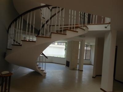 Hermosa Casa sector La Florida